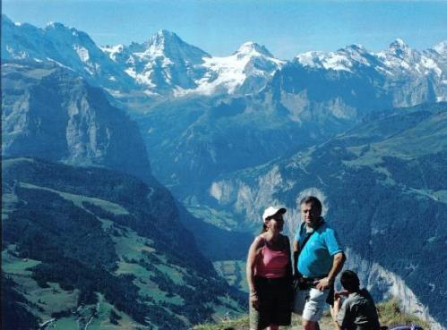 desde-el-manlichen-suiza