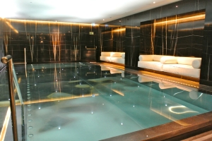 corinthia-hotel-london2
