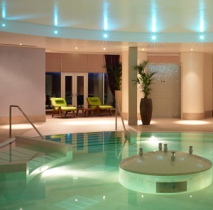 rockliffe-hall-hydrotherapy