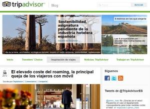 blog nuevo